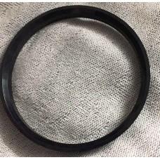 Кольцо 106-100.1