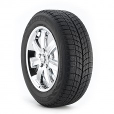 Bridgestone WS60 225/60 R16