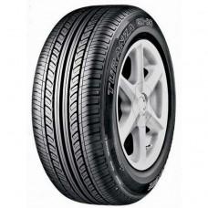 Bridgestone GR80 225/50 R16