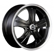 RW Premium НF-611 10,0R22 5*120 ET45 d74,1 DB P