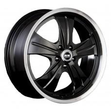 RW Premium НF-611 10,0R22 5*120 ET45 d74,1 SPT P