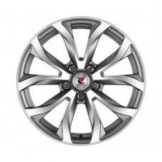 RepliKey Audi A6 RK684H 7,5R17 5*112 ET42 d66,6 GMF [86003914017]