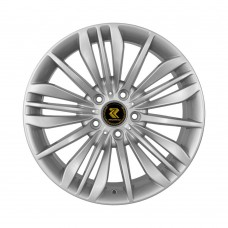 RepliKey BMW 5 series F10 RK9108 8,5R18 5*120 ET30 d72,6 S [86016471833]