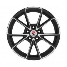RepliKey Audi A5 RK685C 7,5R17 5*112 ET28 d66,45 DBF [86088046108]