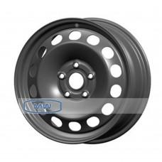 Magnetto VW Jetta 6,5R16 5*112 ET50 d57,1 black [16006 AM]