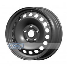 Magnetto VW Jetta 6,0R15 5*112 ET47 d57,1 black [15005 AM]