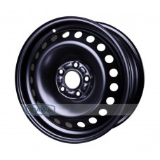Magnetto Ford Focus 2 6,5R16 5*108 ET50 d63,3 black [16009 AM]