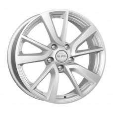 КиК Audi A4 (КСr699) 7,0R17 5*112 ET46 d66,6 [68038] <С>