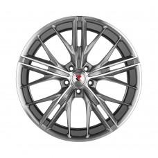 RepliKey Audi Q7 New RK95117 10,0R20 5*112 ET25 d66,6 GMF [86858189438]
