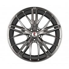 RepliKey Audi Q7 New RK95117 10,0R20 5*112 ET25 d66,6 HB [86858190434]