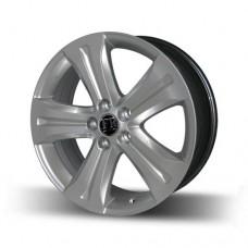 Replica FR Lexus LX23 7,5R19 5*114,3 ET35 d60,1 CHB RX350, 450hibrid