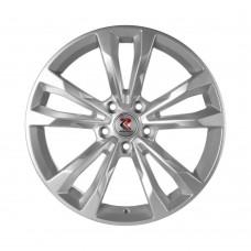 RepliKey Audi A4/A6, Allroad RK AU003 8,0R18 5*112 ET39 d66,45 S [87160225151]