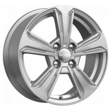 КиК Hyundai Solaris (КСr777) 6,0R15 4*100 ET48 d54,1 [74080]