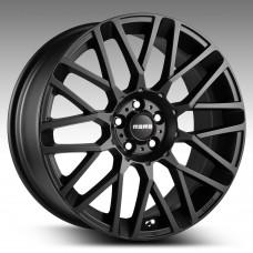 MOMO SUV REVENGE 8,0R18 6*139,7 ET25 d106,1 Matt Black [WRGB80825639] FB max 960kg
