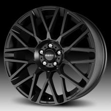 MOMO SUV REVENGE 9,0R20 5*127 ET40 d71,6 Matt Black [WRGB90040527] FB max 960kg