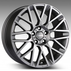 MOMO SUV REVENGE 8,0R18 6*139,7 ET25 d106,1 Matt Anthracite [WRGA80825639] FB max 960kg