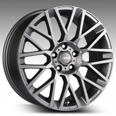 MOMO SUV REVENGE 9,0R20 5*114,3 ET25 d60,1 Matt Anthracite [WRGA90025460] FB max 960kg