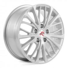 X'trikeRST Avensis/Verso R036 6,5R16 5*114,3 ET39 d60,1 HSL [40079]