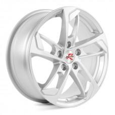X'trikeRST Corolla R037 7,0R17 5*114,3 ET45 d60,1 HS [40112]