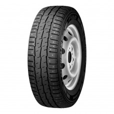 Мишелин 185/75/16 R 104/102 C AGILIS X-ICE NORTH Ш.