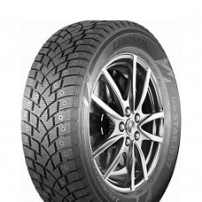 LANDSAIL 235/65/16 R 121/119 C ice STAR iS37 Ш.